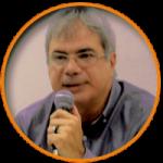 Reverendo. Dr. Cláudio de Oliveira Ribeiro