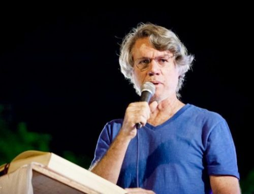 As periferias do cristianismo – Roberto Malvezzi (Gogó)
