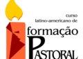 Curso Latino-americano de Formação Pastoral